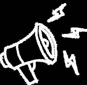 business-sales-icon-white