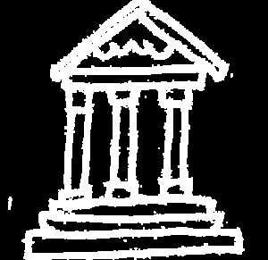 litigation-support-icon-black