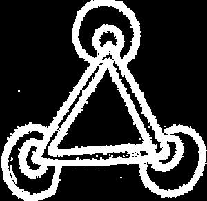 transaction-support-icon-white